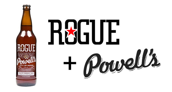 roguepowells