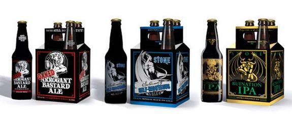 stone-brewing-4-packs-tri-shot